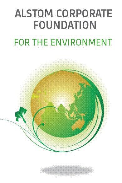 Logo Fondation(1)