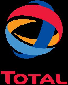 Total_S.A._Logo