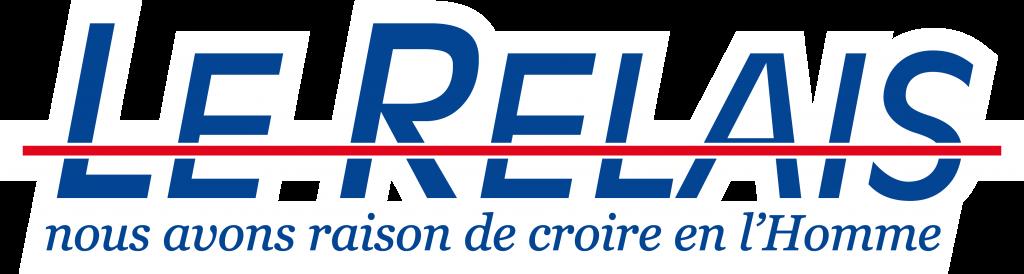 logo-LE-RELAIS-signature-RVB-hautedef-1024x274
