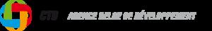 logo-btc-fr