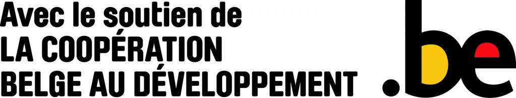 logo_avec_le_soutien_de_la_cooperation_belge_au_developpement